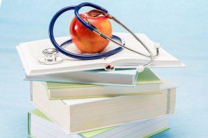 Wetenschappelijk onderzoek naar Biodanza